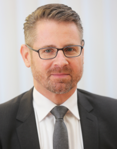 Fachanwalt für Familienrecht: Andreas Föhr